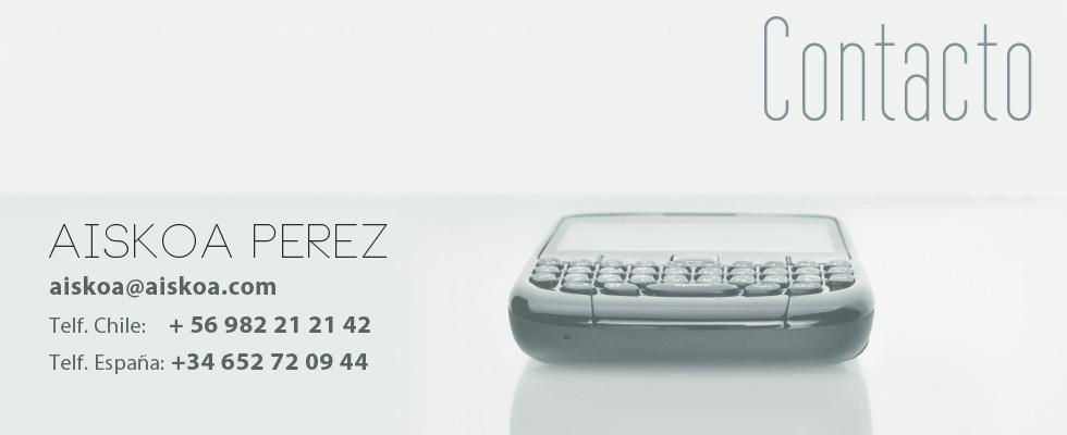 contacto1-980x400
